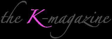 The K-magazine