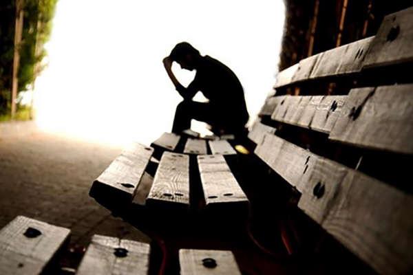 Ενοχή: Σύμβολο της άρνησης να αποδεχθούμε τον εαυτό μας