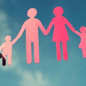 Ενδοσκοπώντας στις   οικογενειακές σας σχέσεις