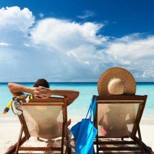 Διακοπές για δύο: Απόλαυση ή παγίδα;
