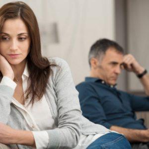 Μυστικά και Ψέματα. Πώς να χτίσεις μια σχέση εμπιστοσύνης (Μέρος Α')