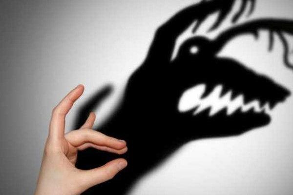 Κάλεσμα στο Βιωματικό σεμινάριο για το φόβο