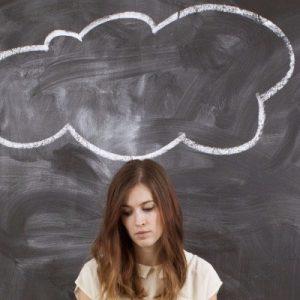 Οι 3 πιο πολύτιμες συμβουλές για να διαχειριστείτε την απόρριψη