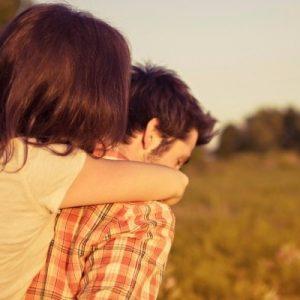 Οι 5 σημαντικότερες συμβουλές για μια ευτυχισμένη σχέση
