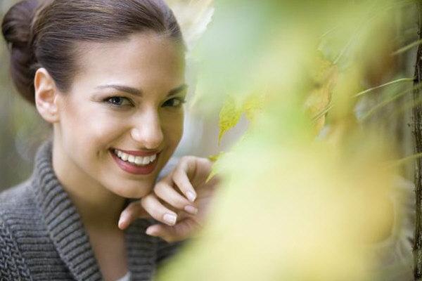7 πεποιθήσεις σε απομακρύνουν από την ευτυχία