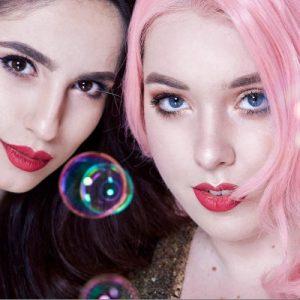 Γυναικείος ανταγωνισμός: Σύμμαχοι είμαστε κορίτσια, όχι εχθροί!