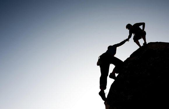 Πώς δουλεύει το Coaching στη ζωή μας;
