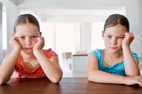 Έκλεισαν τα σχολεία για καλοκαίρι: Και τώρα τι;