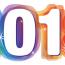 Σχεδιάζω ένα δυναμικό 2018: Η δική μου χρονιά